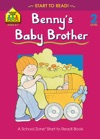 Bennys Baby Brother