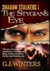 The Stygians Eye Shadow Stalkers 1