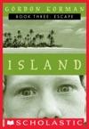 Island III Escape
