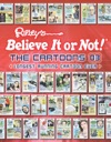 Ripleys Believe It Or Not The Cartoons 03