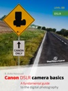 Canon DSLR Camera Basics