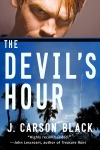 The Devils Hour