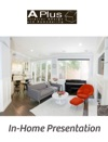 A-Plus Interior Design  Remodeling