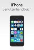 iPhone Benutzerhandbuch für iOS 7
