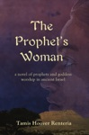 The Prophets Woman