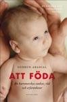 Att Fda Revidering 2012