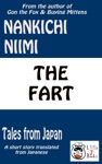 The Fart Tales From Japan