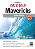 OS X 10.9 Mavericks - Guida all'uso