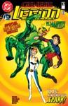 Legion Of Super-Heroes 1994- 97