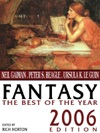 Fantasy The Best Of The Year