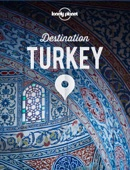 Lonely Planet's Destination Turkey