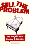 Sell The Problem