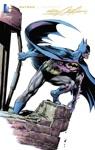 Batman Illustrated By Neal Adams Vol 3