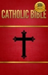 The Catholic Bible