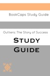 Study Guide Outliers  The Story Of Success