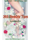 365 Beauty Tips