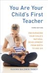 You Are Your Childs First Teacher Third Edition