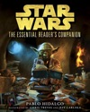 The Essential Readers Companion Star Wars