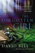 The Forgotten Girl - David Bell Cover Art