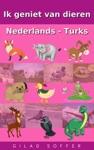 Ik Geniet Van Dieren Nederlands - Turks