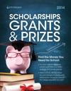 Scholarships Grants  Prizes 2014