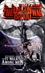 The Dragon Brood War It Walks Among Men