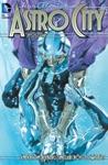 Astro City 1996-2000 20