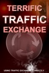 Terrific Traffic Exchange