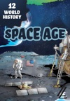 World History In Twelve Hops 12 Space Age Final Episode