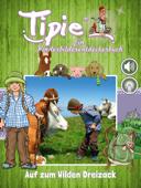 Tipie: Auf zum Wilden Dreizack (Kinderbuch & Audiobook)