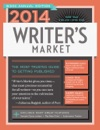 2014 Writers Market