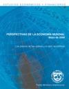 Perspectivas De La Economa Mundial Mayo De 2000 Los Precios De Los Activos Y El Ciclo Econmico