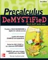 Pre-calculus Demystified 2E