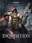 Codex: Inquisition (Enhanced Edition)