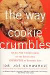 Thats The Way The Cookie Crumbles