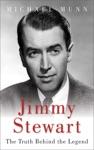 Jimmy Stewart