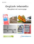 Englisch interaktiv