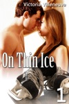 On Thin Ice 1