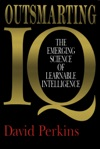 Outsmarting IQ