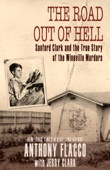 The Road Out of Hell