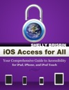 IOS Access For All Phone ChAPPter