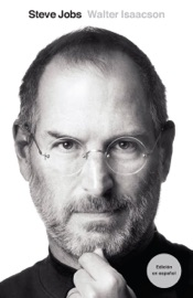 STEVE JOBS (SPANISH EDITION)
