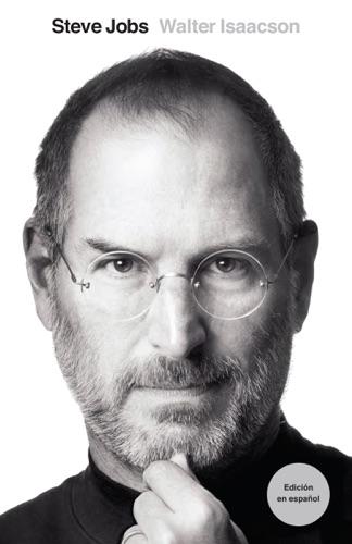 Steve Jobs Spanish Edition