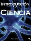 Introduccin A La Ciencia