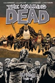 The Walking Dead 21: Krieg (Teil 2)