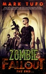 Zombie Fallout 3 The End