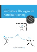 Innovative Übungen im Handballtraining