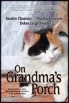 On Grandmas Porch
