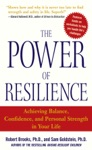 The Power Of Resilience  Achieving Balance Confidence And Personal Strength In Your Life