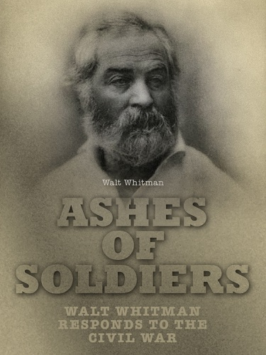 Ashes of Soldiers